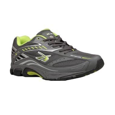 Jual Produk Sepatu Spotec - Harga Promo   Diskon  489ea83bbc