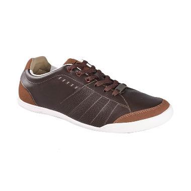 Spotec Magic Sneaker Shoes - DBB