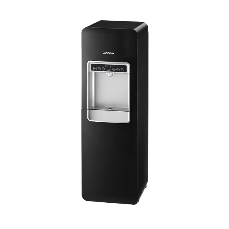 Modena DD68L Hitam Water Dispenser  ...
