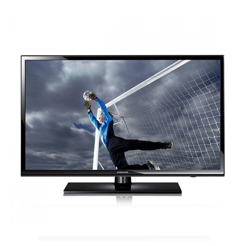 Samsung HD LED TV 32
