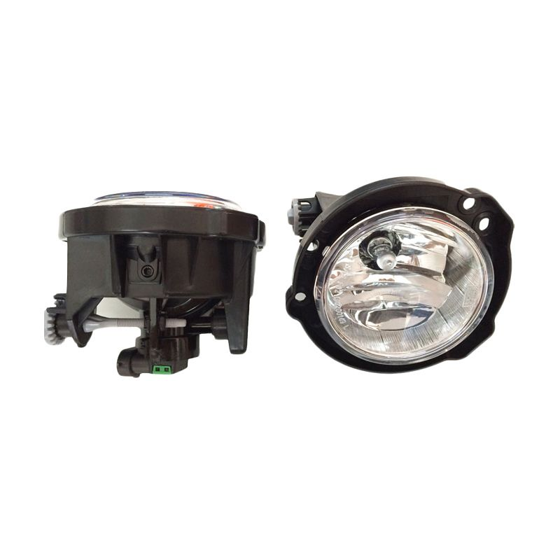 Esuse Fog Lamp for Toyota Avanza 20 ...