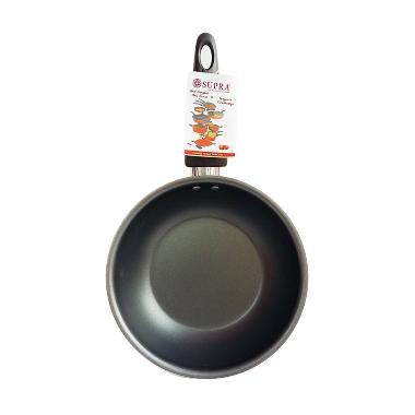 Supra Rosemary Stir Pan - Merah [22 cm]