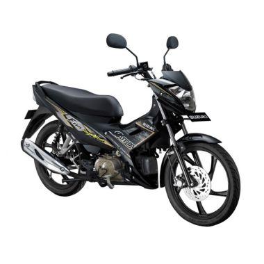 Beli Tipe Suzuki Online Maret 2019