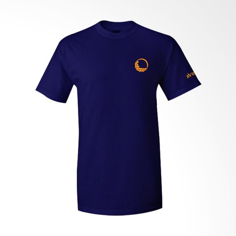 Daftar Harga Kaos Shirt Svingolf Terbaru April 2019 & Terupdate | Blibli.com