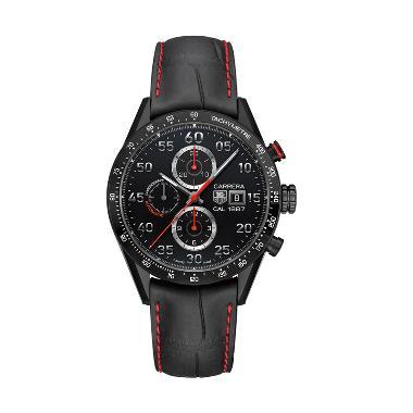 Jual Jam Tangan Branded dan Original - Kualitas Terbaik  32c6b1f1d1
