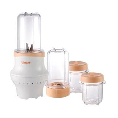 Takahi Baby Food Electrical Blender