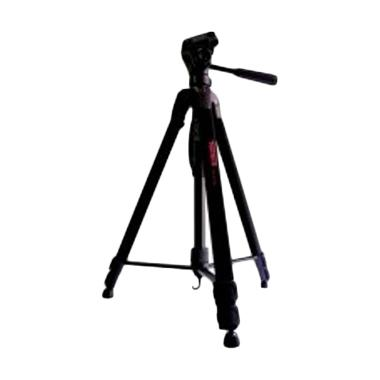 Takara Eco 233A Tripod Citra Photo Lovers