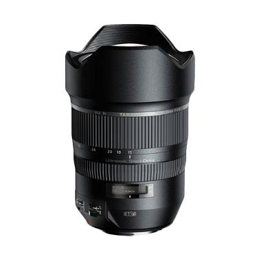 Tamron SP 15-30mm F/2.8 Di VC USD Lensa Kamera for Nikon