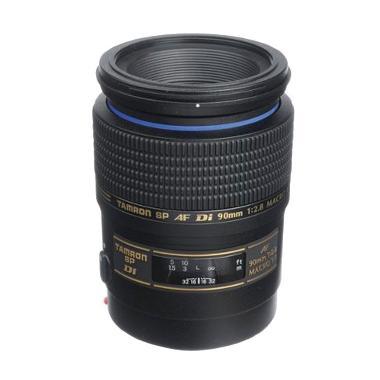 tamron_tamron-sp-af-10-24mm-f-3-5-4-5-di-ii-ld-aspherical-if-lensa-kamera-for-canon_full02 Daftar Harga Daftar Harga Lensa Canon Murah Terbaru Maret 2019