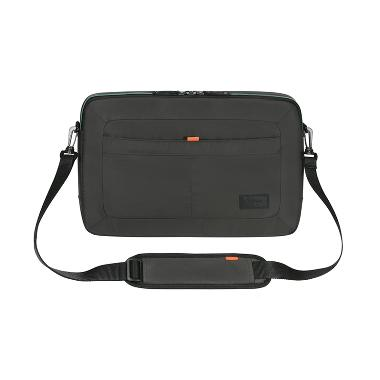 harga Targus TSS656AP Bex Slipcase Beluga Tas Laptop [14 Inch] Blibli.com
