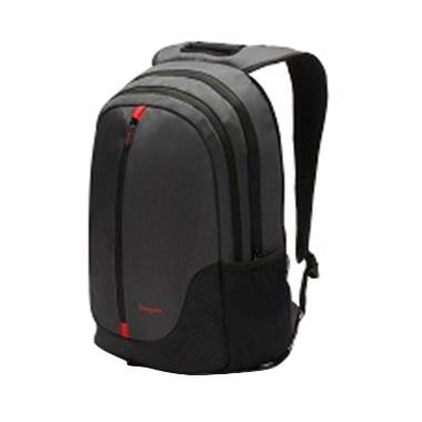Targus City Essential Backpack TSB818 Tas Laptop