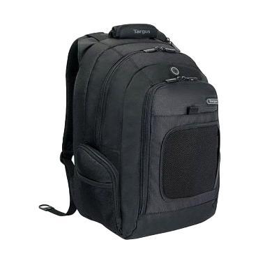Targus City Fusion TSB163AP Hitam Backpack Tas ...