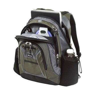 Targus Feren TSB03201AP Backpack - Navy Blue