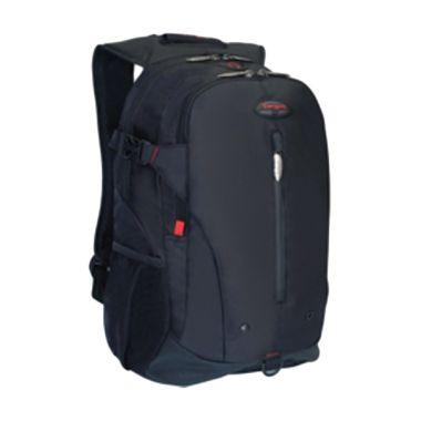 harga Targus Terra Backpack TSB226AP Tas Notebook - Hitam [15.6 Inch] Blibli.com