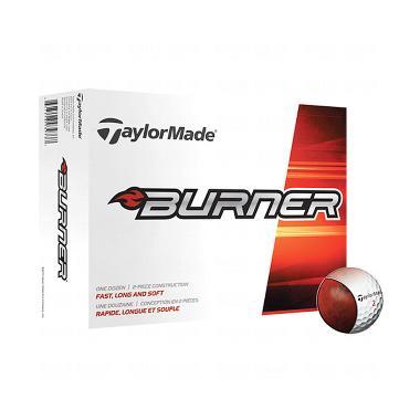 Taylormade Bola Golf