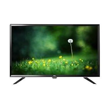 TCL 24D2700 TV LED