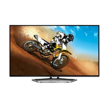 TCL L40D1700 USB Movie TV LED [40 Inch]