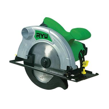 Tekiro Ryu Circular Saw - Mesin Pot ...