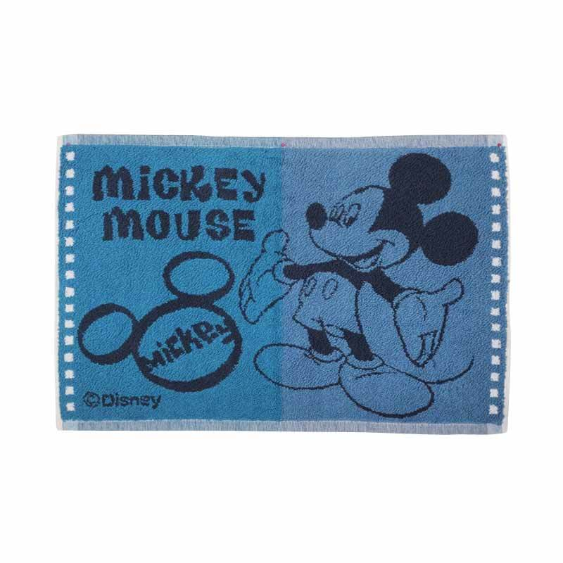 TERRY PALMER Disney Keset Set - Blu ...