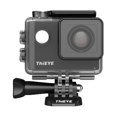https://www.static-src.com/wcsstore/Indraprastha/images/catalog/medium/thieye_thieye-i60-fhd-action-camera-with-image-stabilizer---black--12-mp-_full06.jpg