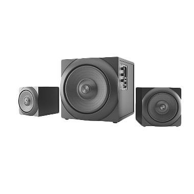 https://www.static-src.com/wcsstore/Indraprastha/images/catalog/medium/thonet---vander_active-speaker-thonet---vander-dass-2-1_full02.jpg