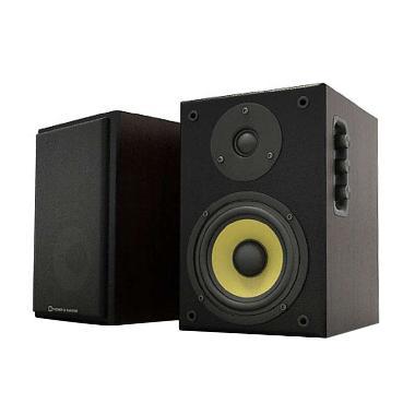Thonet Vander Kurbis BT Bluetooth Speaker
