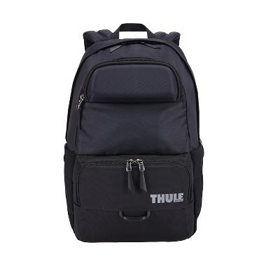 Thule Departer TDMB 115 Daypack [Black]