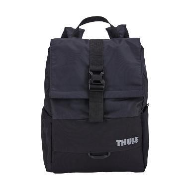 Thule Departer TDSB 113 Daypack [Black]