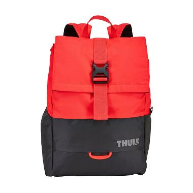 Thule Departer TDSB 113 Daypack [Drab]