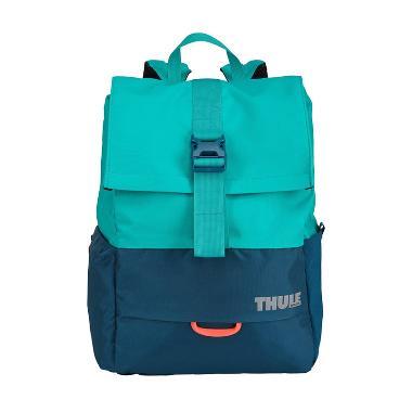 Thule Departer TDSB 113 Daypack [Corsair]