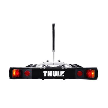 Thule Towing Bike Carrier Rideon 9503 Black/ Silver
