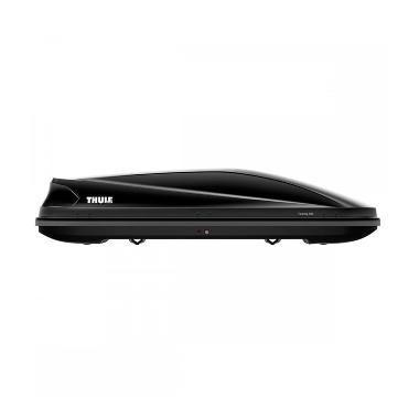 Jual Roof Box Replika Thule Murah - Latest Rooftop Ideas
