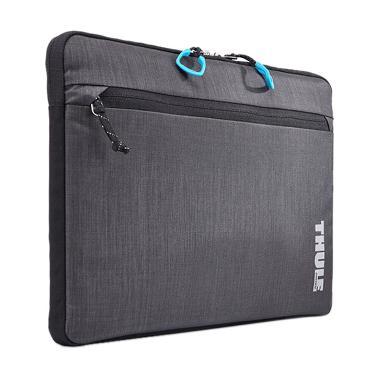 Thule Stravan TSPS-113 Sleeve Tas Laptop for MacBook 13 Inch [Grey]