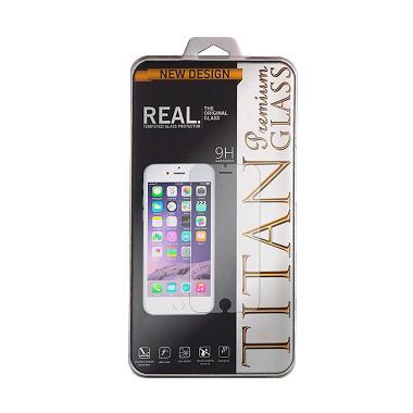 Jual Tempered Glass Samsung Note 3 Neo Terbaru - Harga Murah   Blibli.com