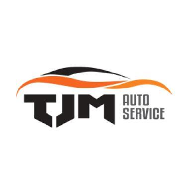 TJM Paket Engine Tune Up - Home Ser ...  Non VVTi - Pelumas Duron