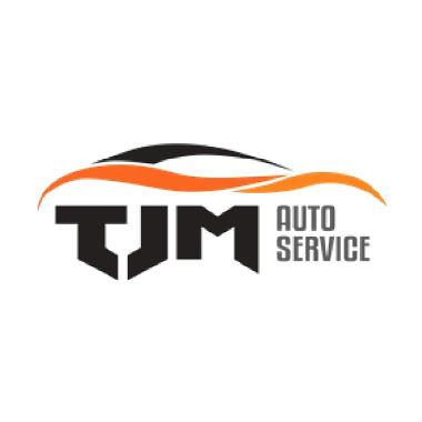 TJM Paket Engine Tune Up Home Servi ... uble VVTi [Pelumas Duron]
