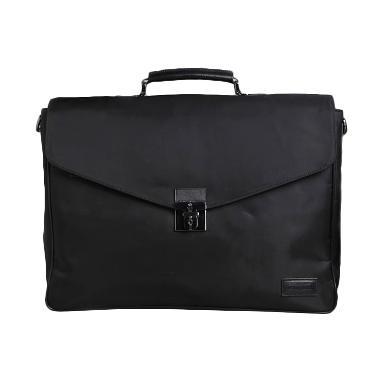 Tocco Toscano Bag Parklane2 137211 Sling Bag - Black