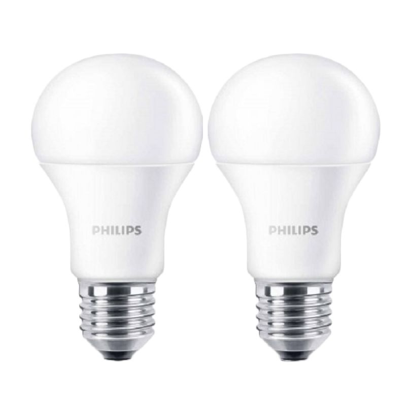 Jual Lampu Philips Led 15 Watt Online - Harga Baru Termurah Maret 2019 | Blibli.com