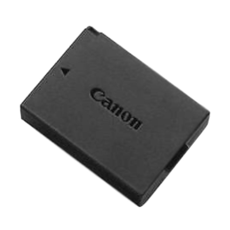 Canon LP-E10 Battery For EOS 1100D  ...