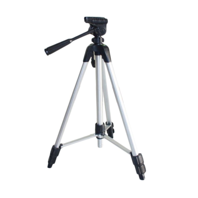 Excell Promoss Tripod Tokocamzone