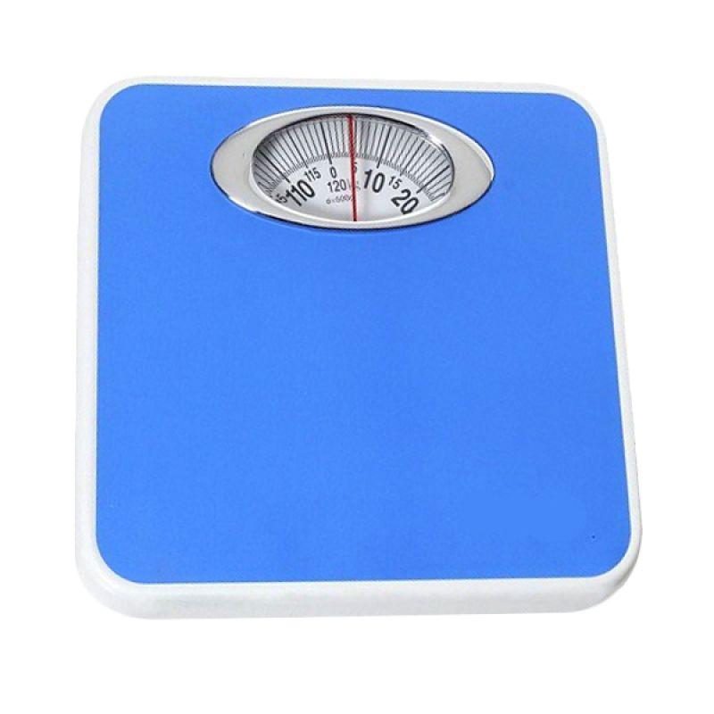 Posts Tagged: harga timbangan berat badan dan tinggi badan