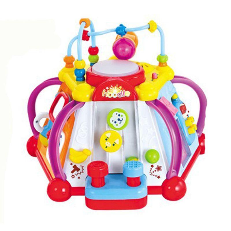 Jual Mainan Anak Tomindo Terlengkap - Harga Menarik  1cfa2feb6e