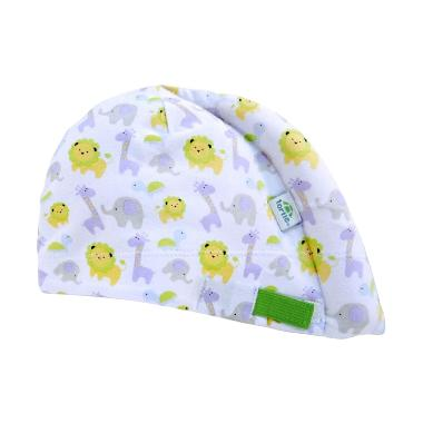 Tortle Adjustable Animal Party Beanie Hat [Size M]