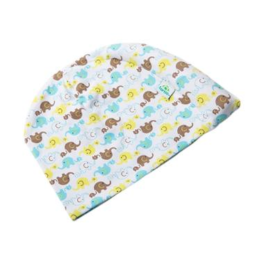 Tortle Original Baby Elephant Beanie Hat [Size S]