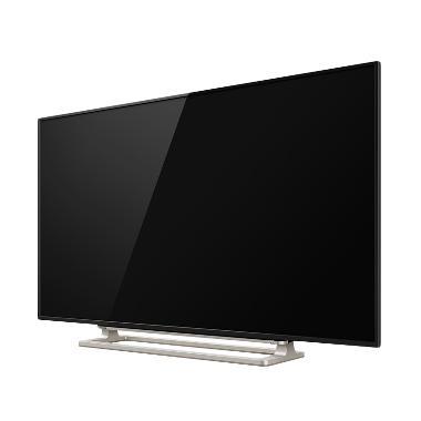 Toshiba 40L5550VJ TV LED [40 inch]