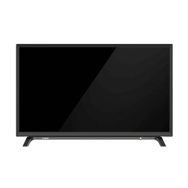 Toshiba 24L1600VJ Full HD Flat LED TV [24 Inch]