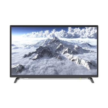Toshiba 24L2600 LED TV