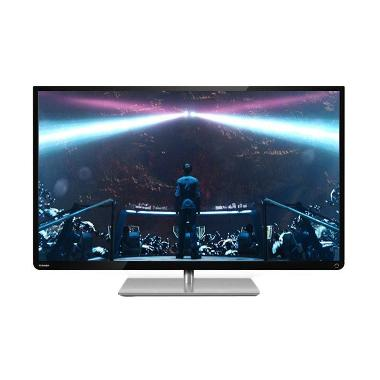 Toshiba 39L4300 TV LED [39 Inch]