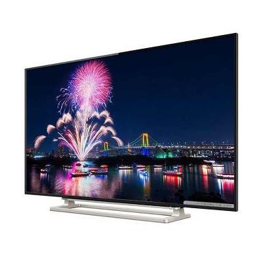 Toshiba 50L5550 TV LED [50 Inch]