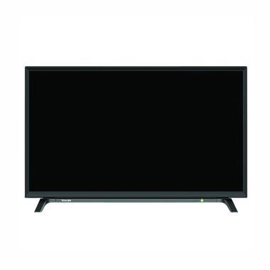 Toshiba 32L1600VJ HD Flat LED TV [Khusus Kota Tertentu di Jawa Timur]